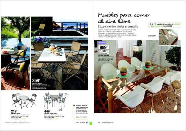 leroy-merlin-catalogo-terrazas-jardin-9