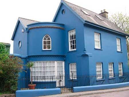 20-fotos-e-ideas-colores-fachadas-casas-exteriores-casa-pintada-de-azul