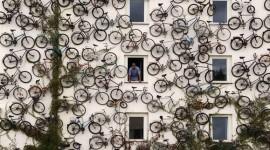 50 fotos e ideas de colores para fachadas de casas y exteriores