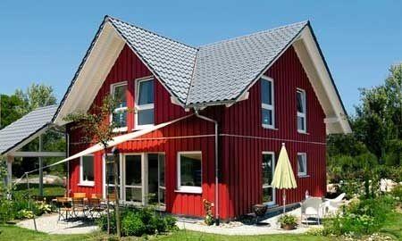20-fotos-e-ideas-colores-fachadas-casas-exteriores-casa-pintada-de-rojo