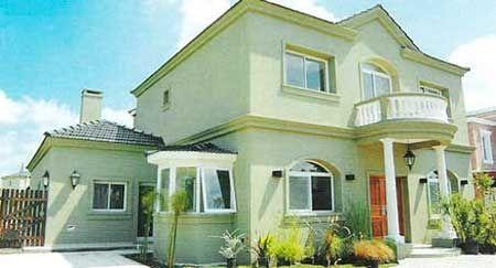 20-fotos-e-ideas-colores-fachadas-casas-exteriores-casa-pintada-de-verde-palido