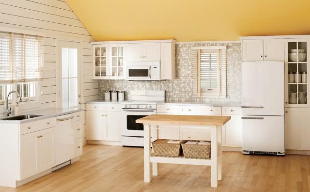 30-fotos-cocinas-decoradas-con-encanto-color-beige