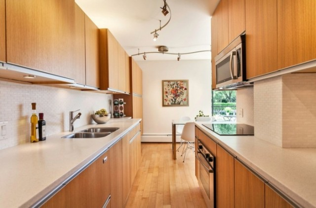 30-fotos-cocinas-decoradas-con-encanto-de-madera