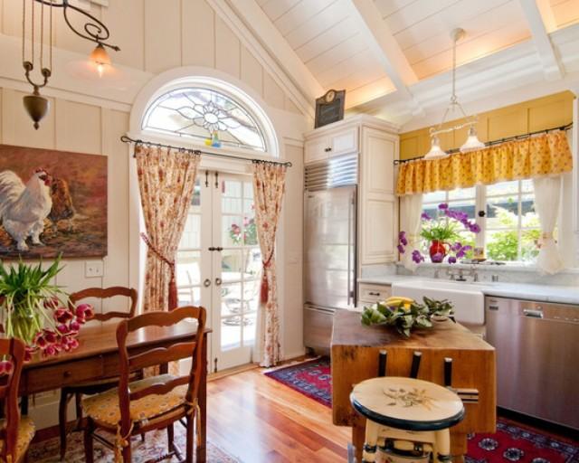 30-fotos-cocinas-decoradas-con-encanto-estilo-country