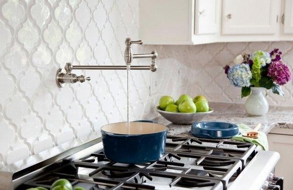 30-fotos-cocinas-decoradas-con-encanto-grifo-vintage