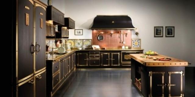 30-fotos-cocinas-decoradas-encanto-cocina-estilo-siglo-18