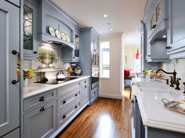 30-fotos-cocinas-decoradas-encanto-cocina-gris