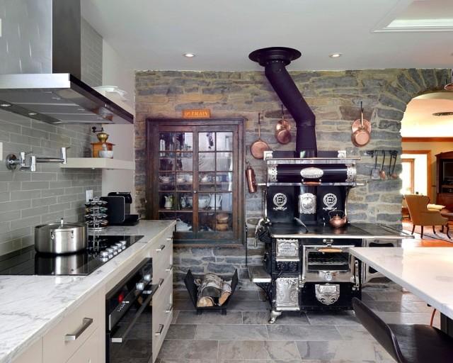 30-fotos-cocinas-decoradas-encanto-cocina-urbana