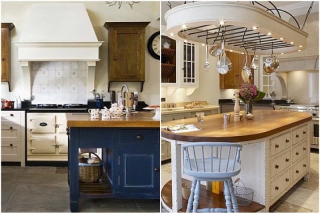 30-fotos-cocinas-decoradas-encanto-como-conseguir