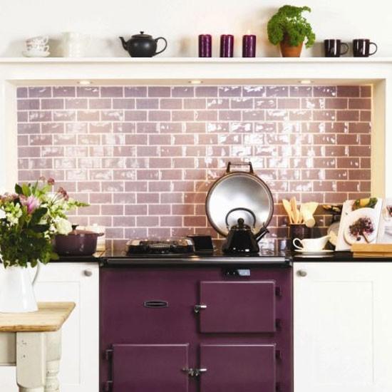 30-fotos-cocinas-decoradas-encanto-detalle-de-color