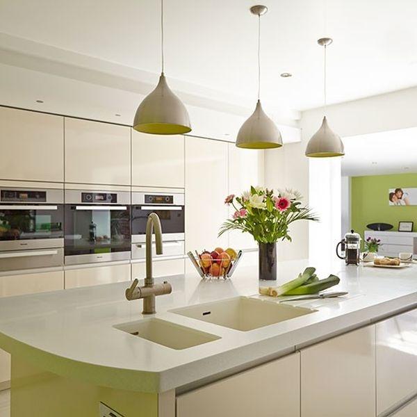 30-fotos-cocinas-decoradas-encanto-detalles-verdes-flores