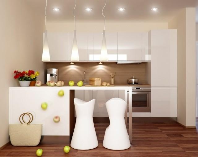 30-fotos-cocinas-decoradas-encanto-estilo-moderno