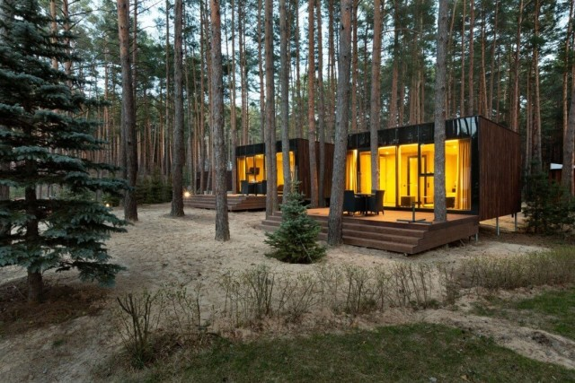 50-photos-facades-houses-more-beautiful-modern-of-the-world-house-of-modern-open-style