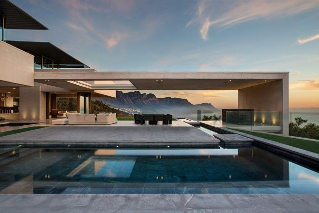 50-photos-facades-houses-more-beautiful-modern-of-the-world-house-of-modern-great-with-facade-open