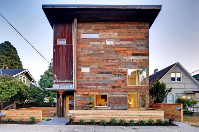 50-photos-facades-houses-more-beautiful-modern-of-the-world-house-of-style-modern-small-colors-of-brick-and-wood
