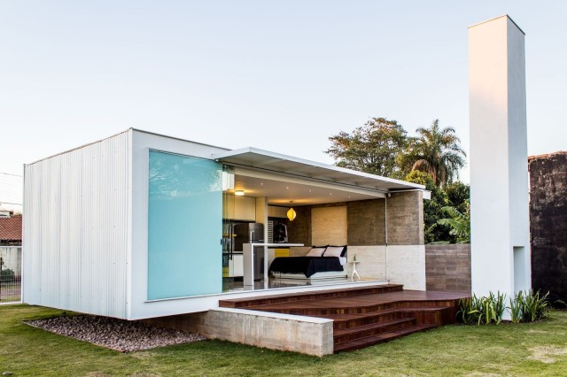 50-photos-facades-houses-more-beautiful-modern-of-the-world-house-modern-open-color-white