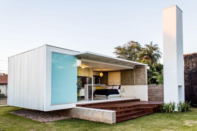 50-fotos-fachadas-casas-mas-bonitas-modernas-del-mundo-casa-moderna-abierta-color-blanco