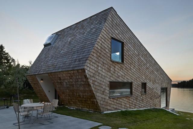 50-fotos-fachadas-casas-mas-bonitas-modernas-del-mundo-casa-moderna-de-ladrillo-que-parece-tumbada