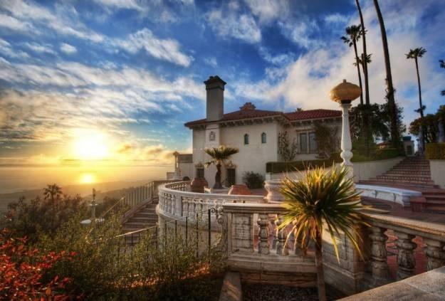 50-photos-facades-homes-more-beautiful-modern-of-the-world-inspiration-california