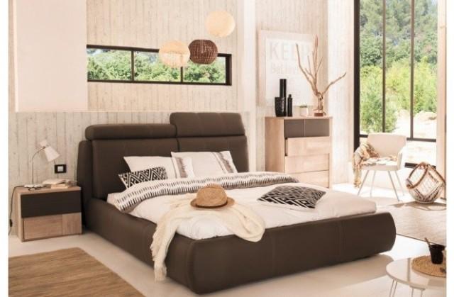 dormitorios conforama