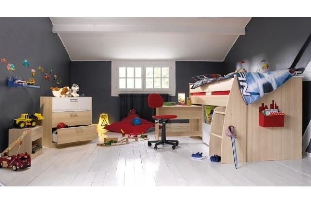 Catalogo-de-dormitorios-Conforama-2016-juvenil-charly