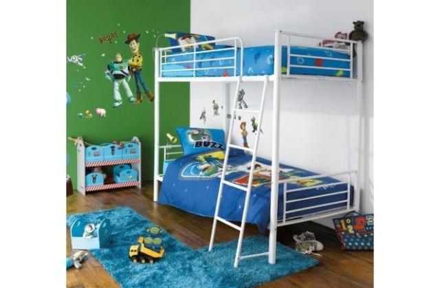 Catalogo-de-dormitorios-Conforama-2016-juvenil-jordan
