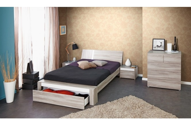 Catalogo de dormitorios conforama 2016 sidney - Catalogo armarios conforama ...
