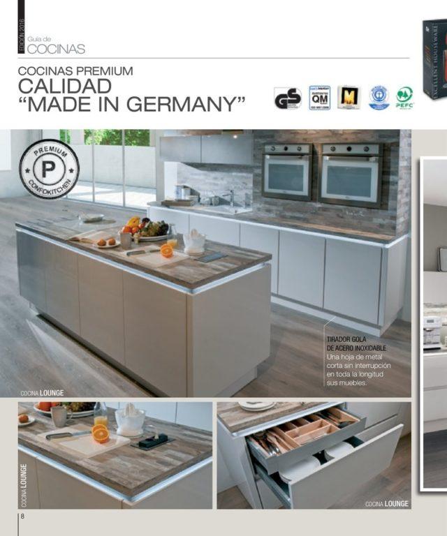 Mesa de cocina conforama - Conforama armarios de cocina ...