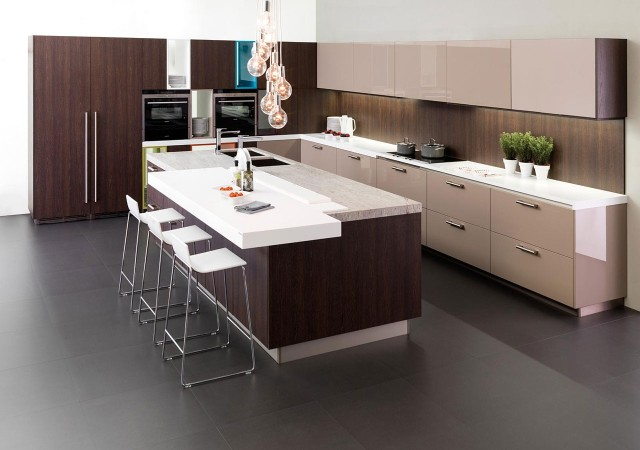 catalogo-cocinas-porcelanosa-COLOR-Yeso-brillo