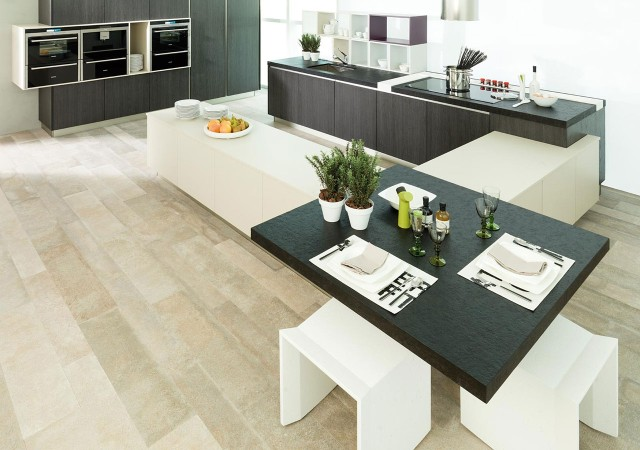 catalogo-cocinas-porcelanosa-COLOR-arcilla-mate