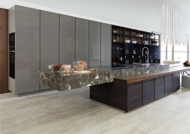catalogo-cocinas-porcelanosa-COLOR-gris-roble