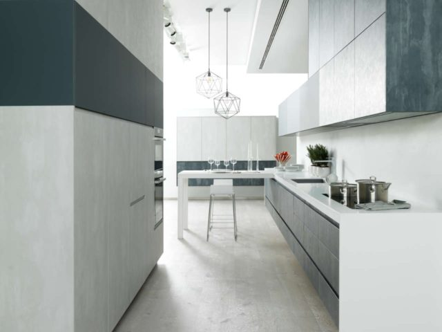 catalogo-cocinas-porcelanosa-COLORES-color-gris-carbono