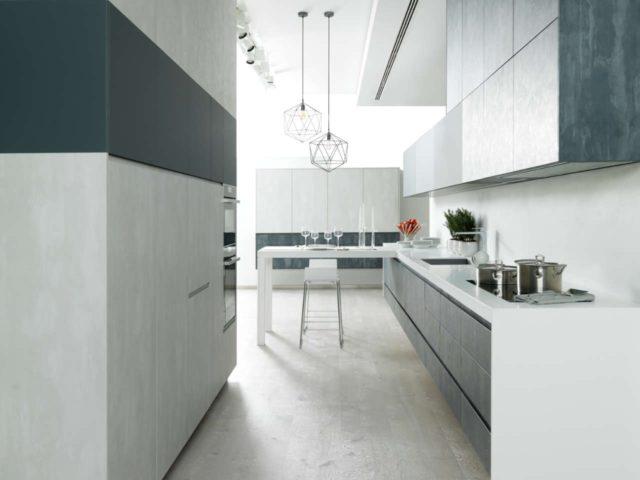 catalogo-cocinas-porcelanosa-COLORES-color-gris-carbono