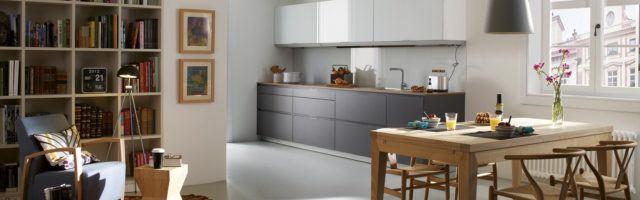 catalogo-cocinas-santos-cocinas-pequeñas-modelo-Umbra-e
