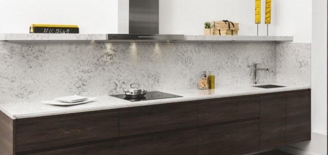 catalogo-cocinas-xey-modelo-E1-inspiración-rustica