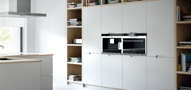 catalogo-cocinas-xey-modelo-E2-color-blanco-y-madera