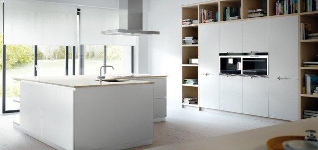 catalogo-cocinas-xey-modelo-S2-minimalista