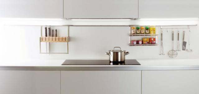 El cat logo de cocinas xey 2018 for Catalogo de cocinas integrales modernas