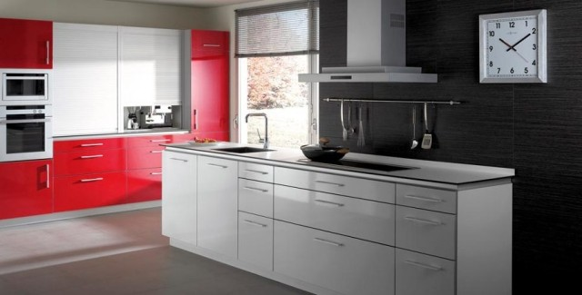 catalogo-cocinas-xey-modelo-color-blanco-rojo