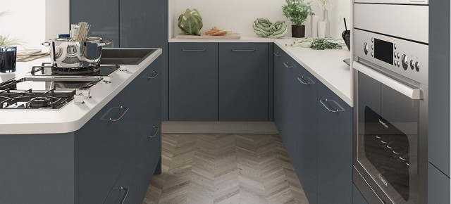 Hermoso muebles de cocina corte ingles im genes - Muebles de cocina forlady el corte ingles ...
