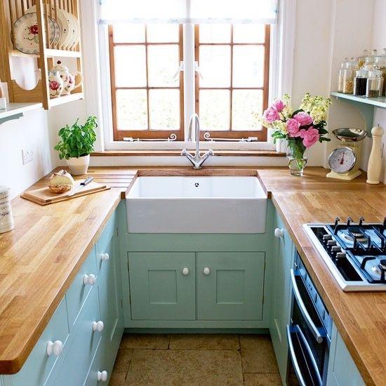 cocina-madera-46