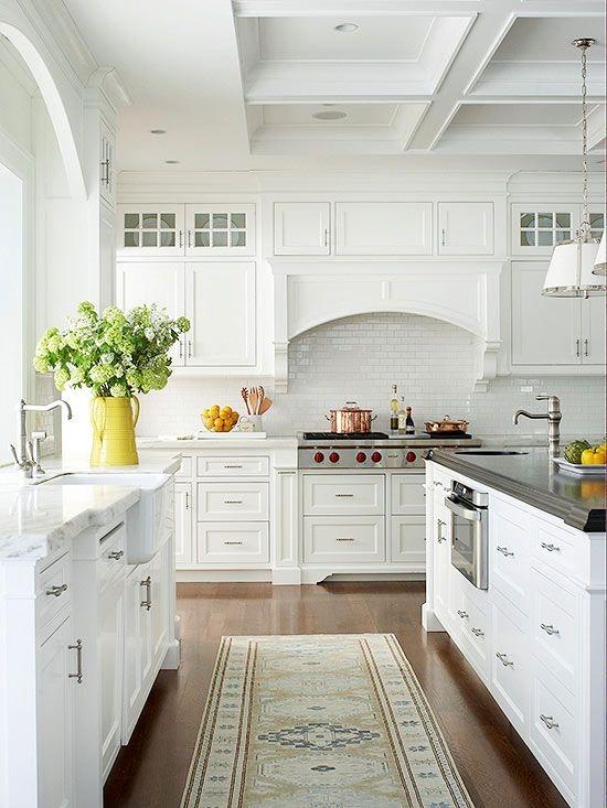 cocina-madera-61