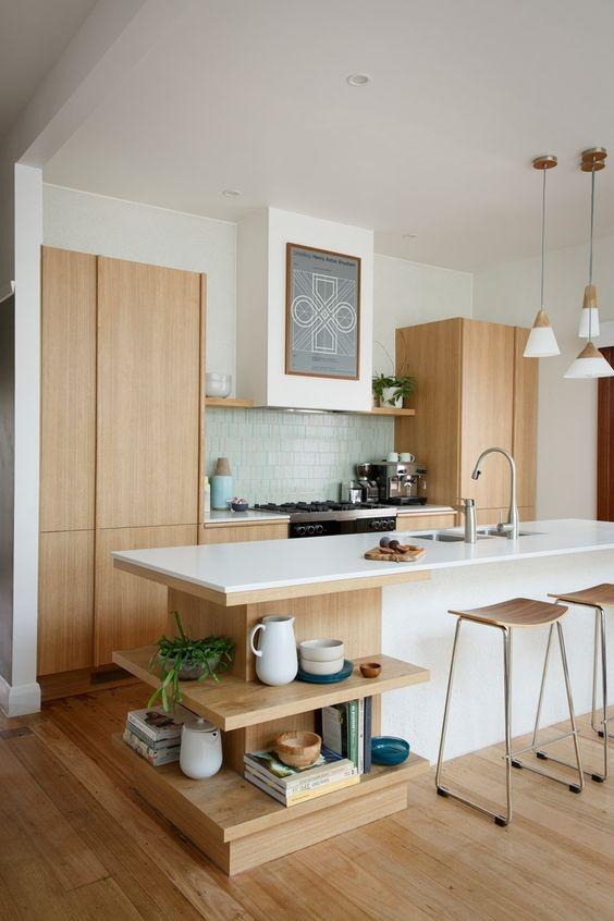 cocina-madera-66