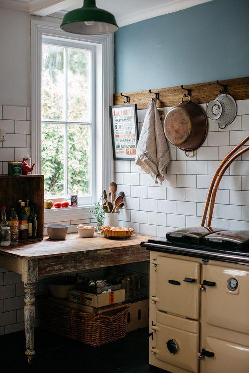 cocina-vintage-42