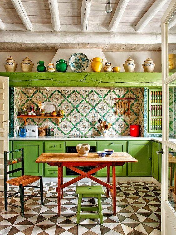 cocina-vintage-57