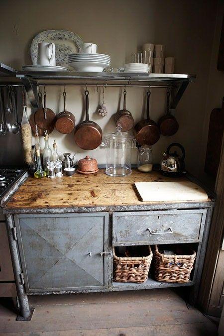 cocina-vintage-7