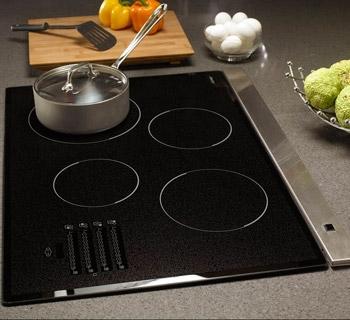 cocinas-de-induccion-ventajas-y-desventajas-ventajas
