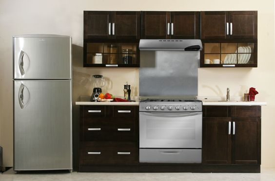 kitchens-integral-small-39