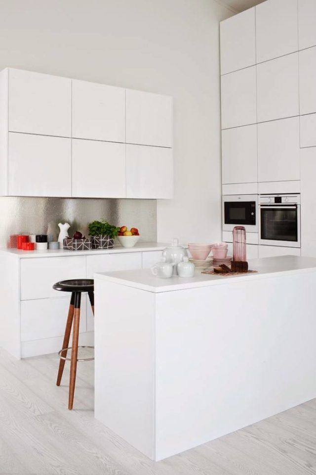 kitchens-integral-small-48