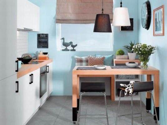 Imagen: decoraciondeinteriores10.com